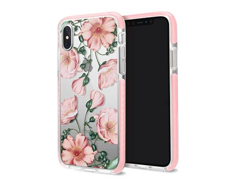 iphone x casing iphone x casetify impact protective iphone x gadget flow