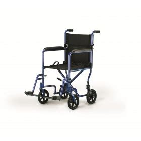 invacare transport chair with 12 rear wheels aluminum transport wheelchair with 12 quot rear wheels