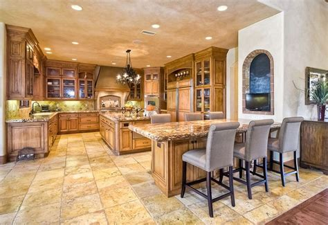 kitchen cabinets on legs 93 best house reno images on kitchens home 6264
