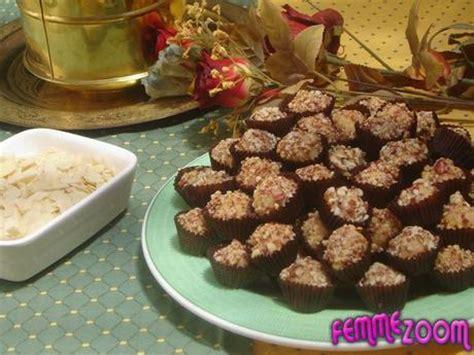 cuisine marocaine en langue arabe la cuisine marocaine en arabe les gateaux à lire
