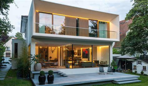 Haus Hannover Bankexamsclub  Startseite Design Bilder
