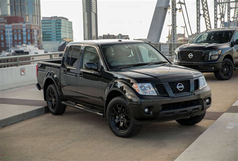 Nissan Rock by 2020 Nissan Pathfinder Rock Creek Edition 2019 2020 Nissan