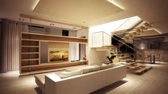 modern home interior design 2014 salony nowoczesne