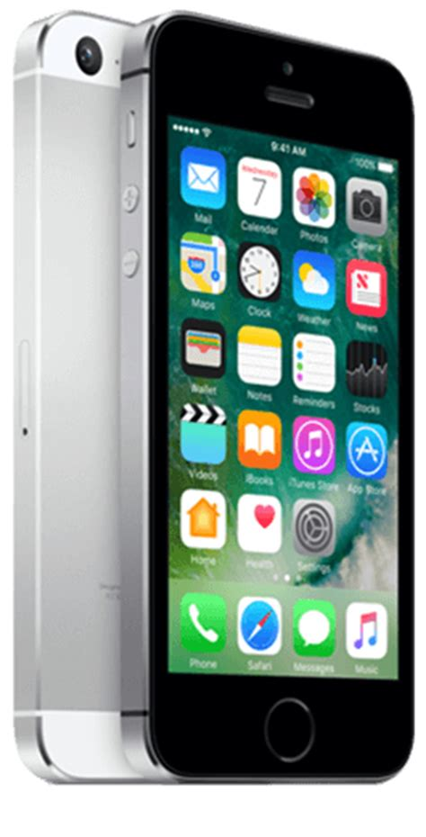 iphone 5s cricket price cell phone deals our best smartphone sales discounts