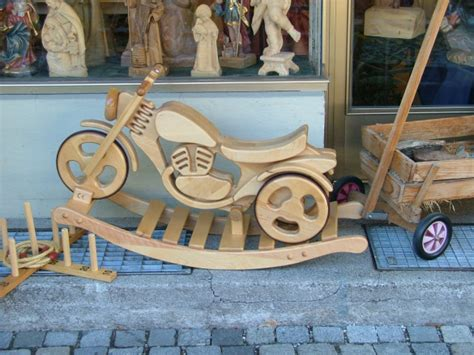 Diy Wooden Motorcycle Plans Download Wood Toy Storage