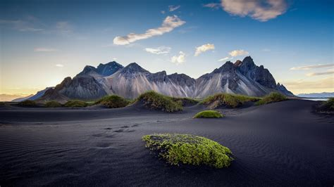 Free Iceland Wallpaper Photo « Long Wallpapers