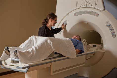 diagnostic imaging northwest arkansas