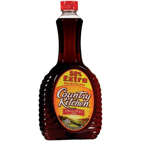country kitchen maple syrup syrup related keywords syrup keywords keywordsking 6099