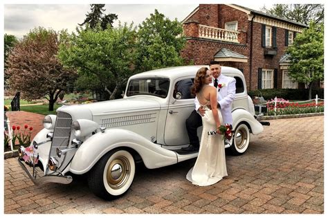 Wedding Limo by 10 Wedding Limousine Rental Tips