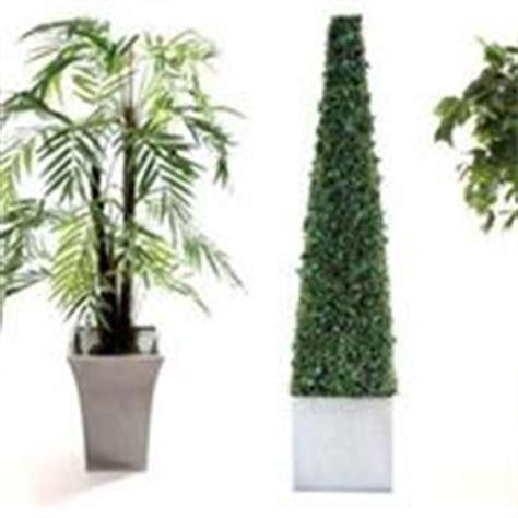 fiori finti ikea piante finte on line piante finte vendita piante