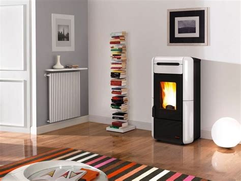 camini per riscaldamento stufe e caloriferi ultrapiatti riscaldamento casa