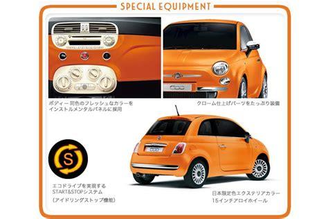 "Fiat Abarth 595 €�50°anniversario"""