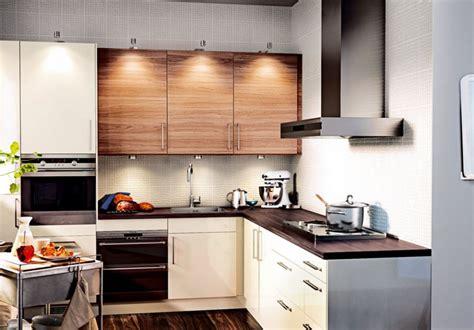 prix meuble cuisine ikea cuisine sofielund ikea maison