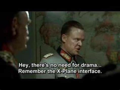 Hitler Movie Meme - image 116077 downfall hitler reacts know your meme