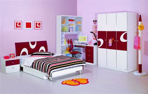 Maintaining Kids Bedroom Suits-decorating Ideas