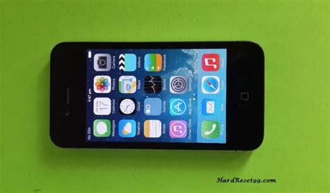 iphone 4s factory reset apple iphone 4 16gb reset factory reset password