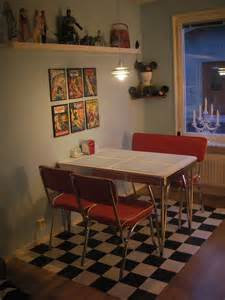 17 best ideas about retro table on retro furniture mid century furniture and retro