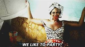 Celebrate Beyonce's 32nd Birthday with 21 GIFs of Beyonce ...