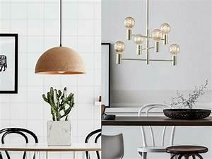 Luminaire Cuisine : luminaire cuisine keria ~ Melissatoandfro.com Idées de Décoration