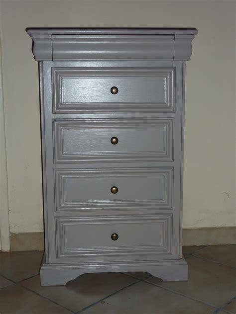 repeindre meuble de cuisine sans poncer beau repeindre un meuble en bois sans poncer avec