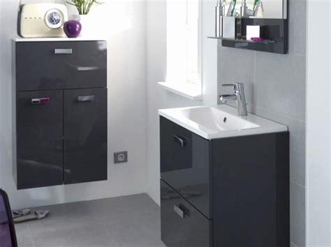 largeur meuble cuisine meuble cuisine largeur 45 cm lovely petit meuble bas