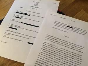 Anspruch Auf Wohngeld Berechnen : personalrat hat anspruch auf spezialschulung zum schutz des personalratsmandates ~ Themetempest.com Abrechnung