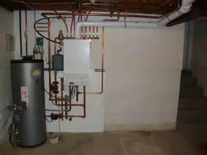 propane boiler for radiant floor heat heating fuels propane vs which is better