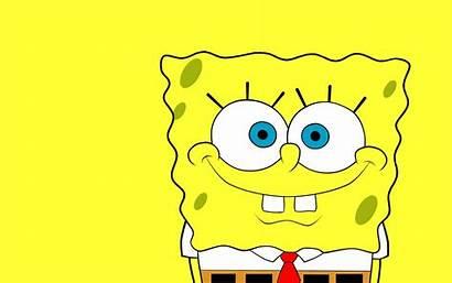 Cartoon Spongebob Characters Character Kenikin Wallpapers Lisa