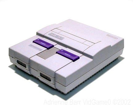Visit nintendo of europe's official website for everything you need to know about nintendo! Video game console: Video Game Console