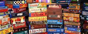 Spiele Für 10 Jährige Mädchen : spiele ranglisten ~ Whattoseeinmadrid.com Haus und Dekorationen