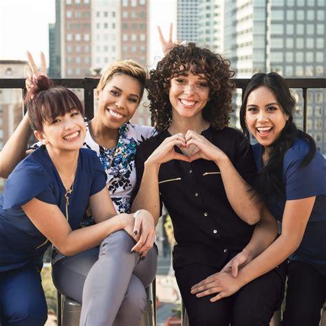 Behind The Scenes:Jaanuu Brand Ambassadors | Our Blog