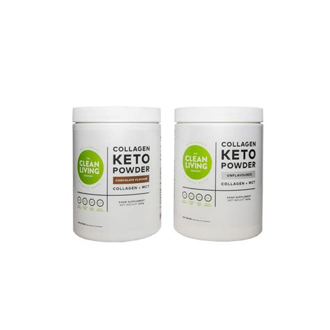 There are dairy and vegan options.there are creamer powders and liquid options, such as heavy cream.if you want flavors, such as caramel or vanilla, there are creamers for you too. Keto Collagen Powder - ingfit UAE