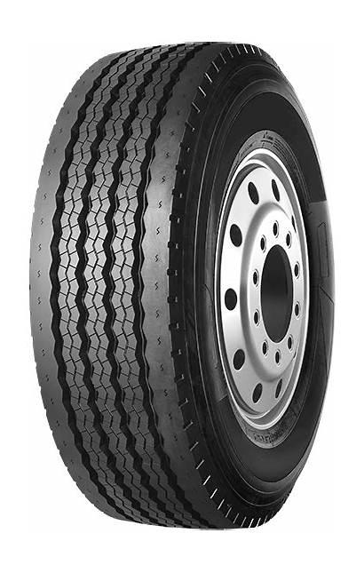 Tyre Tires Truck Pattern Tire Semi 65r22