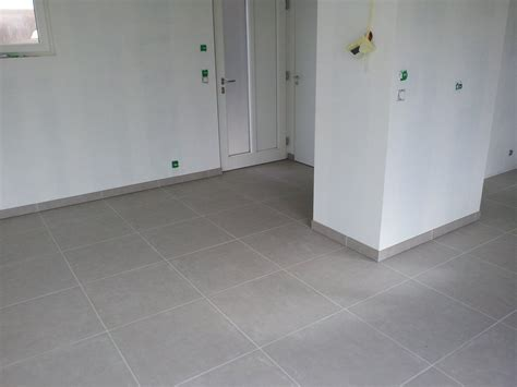 pose du carrelage les carreaux pose du carrelage