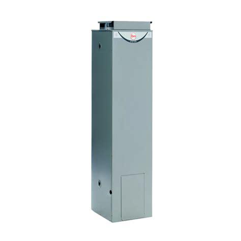 Rheem 90  170l 4star Gas Storage Hot Water System Same