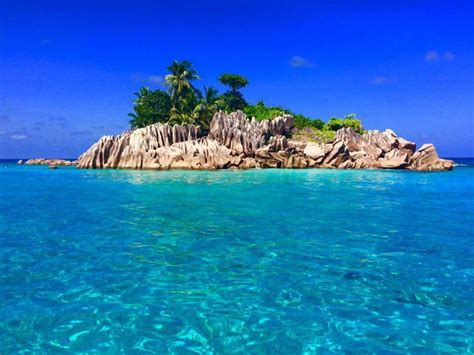 Fishing Boat Charter Seychelles by One Love Boat Charter Seychelles Home