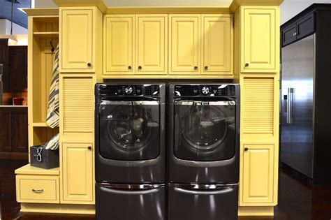 factory builder stores appliances cabinets houston galleria houston tx cabinets appliances austin texas