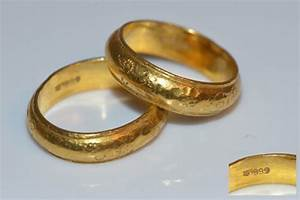 pin by doug maher on wedding bands rings pinterest With asian gold wedding rings