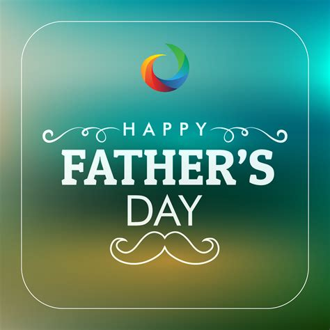For other uses, see father s day (disambiguation). Happy Belated Father's Day - StackIdeas