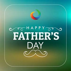 Happy Belated Father's Day - Joomla Blogs, News, and ...