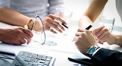Management Commercial International Associates Managed Acert