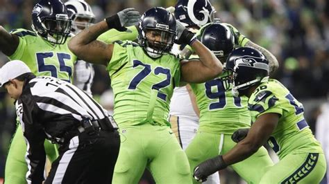 giants seattle seahawks move      nfc