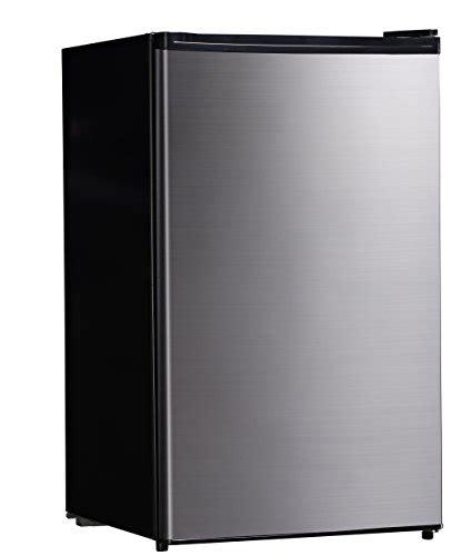 garage refrigerator reviews best garage refrigerator reviews of compact freezers