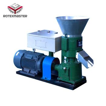 chicken feed equipment to make animal food feed machine feed pellet mill buy feed