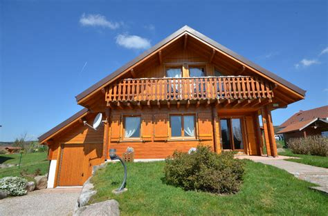 chalet a vendre gerardmer 28 images agence immobili 232 re g 233 rardmer annonce chalets n