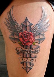 Best Memory Tattoo Ideas And Images On Bing Find What Youll Love