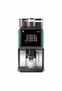 Kaffeevollautomat Mit Wasseranschluss : wmf 1500s mit niedrigpreisgarantie beukenhorst kaffee ~ Michelbontemps.com Haus und Dekorationen