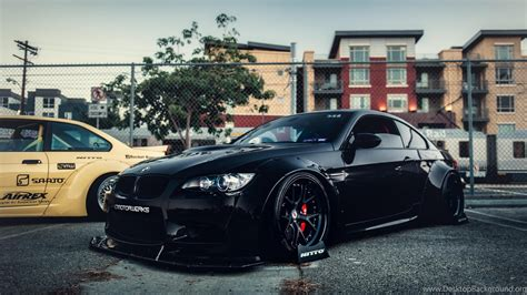 Bmw M3 Backgrounds by Tuner Car Bmw Bmw E92 M3 Hd Wallpapers Desktop