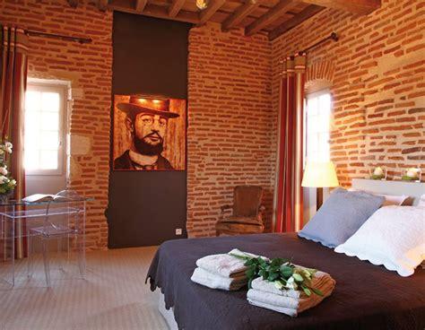 chambres d hotes albi la tour sainte cécile chambres d 39 hôtes albi tarn midi