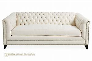 Chesterfield sofa bed usa wwwallaboutyouthnet for Chesterfield sofa bed usa